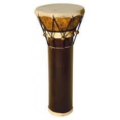 African Drum 50 x 13 cm