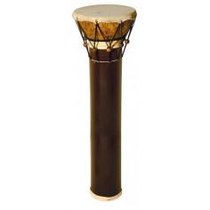 African Drum 52 x 15 cm