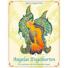 Angelas Engelkarten