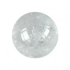 Bergkristall B 4 cm