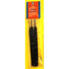 Cedar Incense Indianische Räucherstäbchen