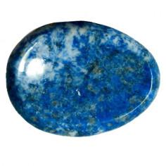 Daumenstein Lapis Lazuli B