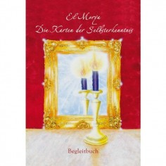 El Morya - Die Karten der Selbsterkenntnis- Bettina M. Haller/Iris Merlino