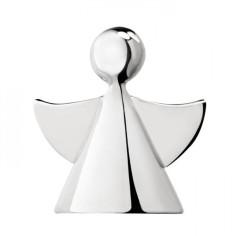 Engel der Liebe - Silber - Anhänger