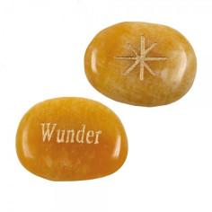 Handschmeichler Orangen Calcid - Wunder