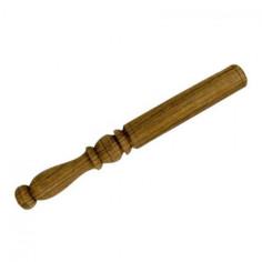 Klangklöppel Tibetischer Holzklangstab