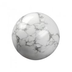 Magnesit 4 cm
