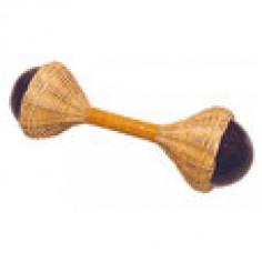 Musikinstrument Shaker