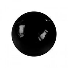Massage Kugel Obsidian 4cm