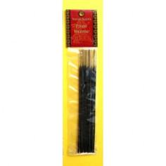 Pinion Incense Indianische Räucherstäbchen
