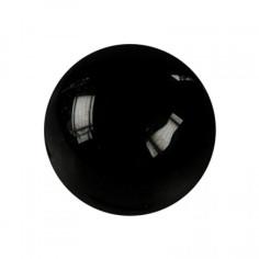 Schörl/schwarzer Turmalin 4 cm