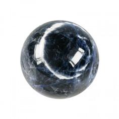 Sodalith 4 cm