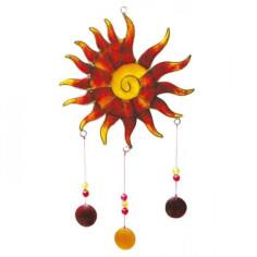Spiritcatcher Sonnenspirale