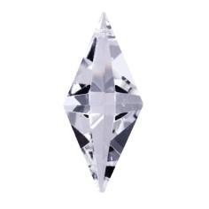 Pendulum 50 mm Regenbogenkristall