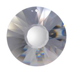 Sonne 40mm Swarovski