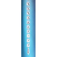 Regenbogenkristall Sonnenfänger-Hänger-Pendel