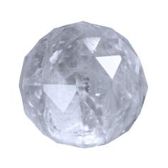 Kugel 20 und 28mm Lichtkristall