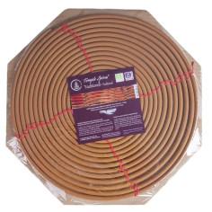 Riesen Traditional Räucherspirale