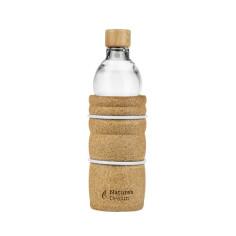Lagoena 0,5 L Trinkflasche Nature's Design