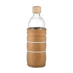 Lagoena 0,7 L Trinkflasche Nature's Design
