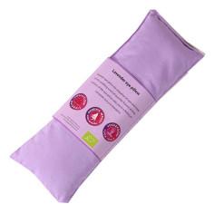 Augenkissen Lavendel - violett