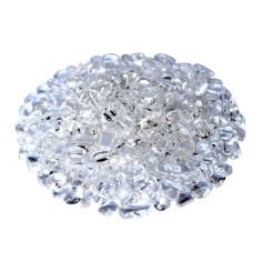 Bergkristall Trommelsteine 5-10mm
