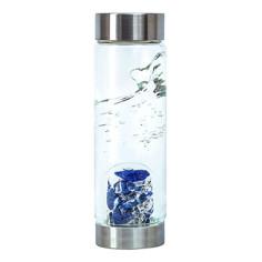 Wassergenuss TO GO ViA Flasche VitaJuwel