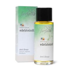 Anti-Stress Edelstein-Öl Farfalla
