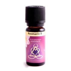 Rosmarin 10 ml Ätherisches Öl
