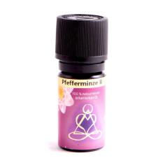 Pfefferminze 5 ml Ätherisches Öl