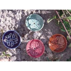Rund Kleine Keramikhalter