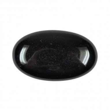 Linsenstein Obsidian