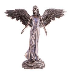 Friedensengel - Bronze