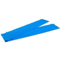 Yoga Widerstandsband blau