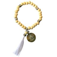 Armband Tikra Buddha natur