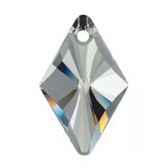 Anhänger Kristall Rhombus...