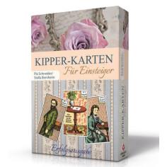 Kipper-Karten für Einsteiger - Set