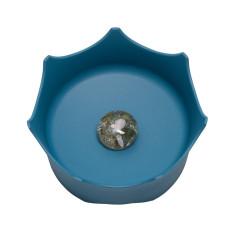Wassernapf Crown Vitajuwel oceanblau
