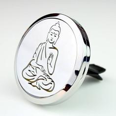 Duftstick Buddha gross