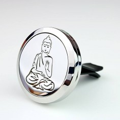 Duftstick Buddha klein