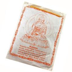 Tibetische Weihrauchmischung - Buddha