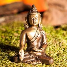 Ratnasambhava Dhyani Buddha