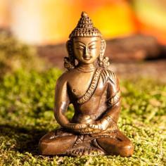 Amitabha Dhyani Buddha