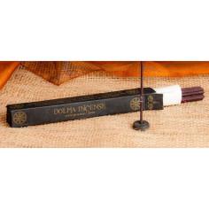 Dolma Incense Tibetan-Line-Räucherstäbchen